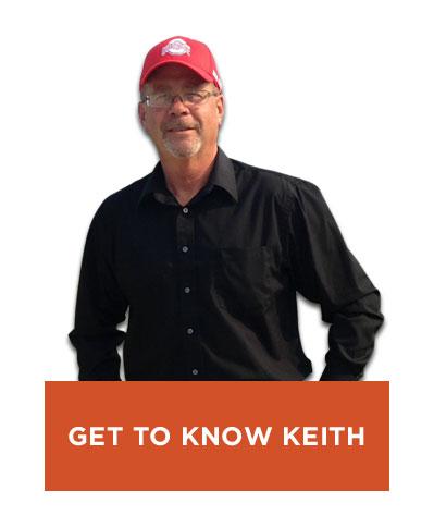 keith_photo
