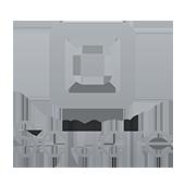 square-logo-smaller